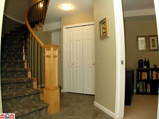 Photo 10: 35084 LABURNUM Avenue in Abbotsford: Abbotsford East House for sale : MLS®# F1200109