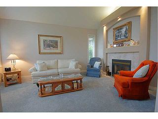 Photo 2: 20915 GOLF Lane in Maple Ridge: Southwest Maple Ridge House for sale : MLS®# V956344