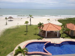 Photo 1:  in Punta Chame: Playa Chame Residential for sale (Chame)