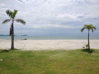 Photo 6:  in Punta Chame: Playa Chame Residential for sale (Chame)