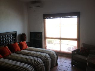 Photo 20:  in Punta Chame: Playa Chame Residential for sale (Chame)