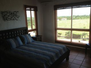 Photo 12:  in Punta Chame: Playa Chame Residential for sale (Chame)