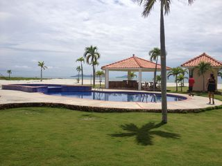 Photo 5:  in Punta Chame: Playa Chame Residential for sale (Chame)