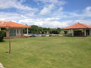 Photo 9:  in Punta Chame: Playa Chame Residential for sale (Chame)