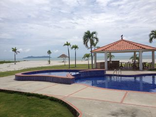 Photo 33:  in Punta Chame: Playa Chame Residential for sale (Chame)