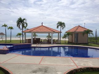 Photo 34:  in Punta Chame: Playa Chame Residential for sale (Chame)