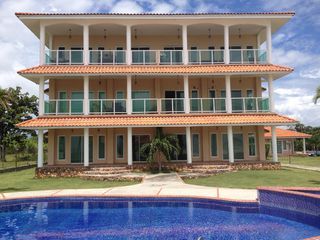 Photo 3:  in Punta Chame: Playa Chame Residential for sale (Chame)