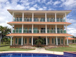Photo 2:  in Punta Chame: Playa Chame Residential for sale (Chame)