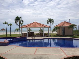 Photo 35:  in Punta Chame: Playa Chame Residential for sale (Chame)