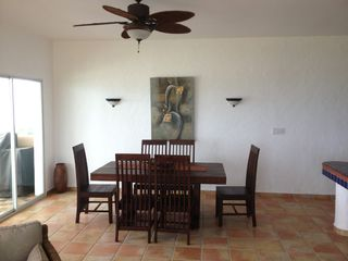 Photo 29:  in Punta Chame: Playa Chame Residential for sale (Chame)