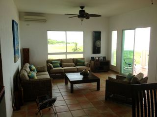 Photo 28:  in Punta Chame: Playa Chame Residential for sale (Chame)