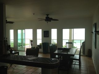 Photo 31:  in Punta Chame: Playa Chame Residential for sale (Chame)