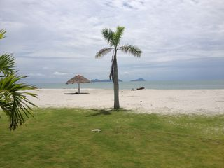 Photo 7:  in Punta Chame: Playa Chame Residential for sale (Chame)