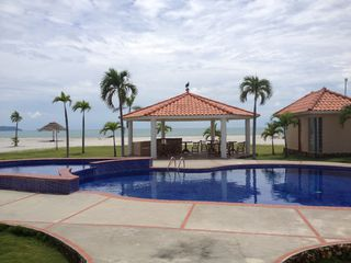 Photo 32:  in Punta Chame: Playa Chame Residential for sale (Chame)