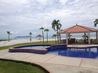 Photo 36:  in Punta Chame: Playa Chame Residential for sale (Chame)