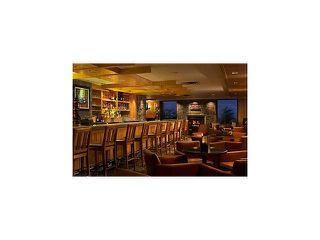 Photo 4: 884 4090 WHISTLER Way: Whistler Condo for sale : MLS®# V971954