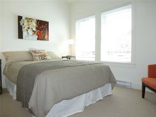 Photo 6: 1777 E 20TH AV in Vancouver: Victoria VE Condo for sale (Vancouver East)  : MLS®# V1005113