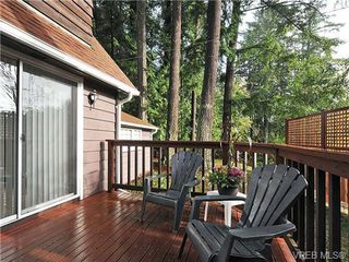 Photo 2: 996 Fashoda Pl in VICTORIA: La Happy Valley Single Family Detached for sale (Langford)  : MLS®# 653324