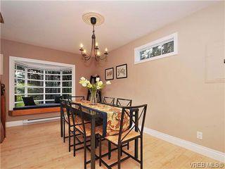 Photo 6: 996 Fashoda Pl in VICTORIA: La Happy Valley Single Family Detached for sale (Langford)  : MLS®# 653324