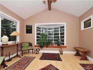 Photo 5: 996 Fashoda Pl in VICTORIA: La Happy Valley House for sale (Langford)  : MLS®# 653324