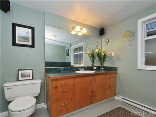 Photo 11: 996 Fashoda Pl in VICTORIA: La Happy Valley House for sale (Langford)  : MLS®# 653324
