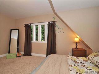 Photo 13: 996 Fashoda Pl in VICTORIA: La Happy Valley House for sale (Langford)  : MLS®# 653324