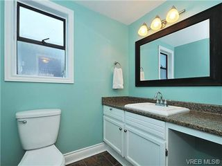 Photo 15: 996 Fashoda Pl in VICTORIA: La Happy Valley House for sale (Langford)  : MLS®# 653324