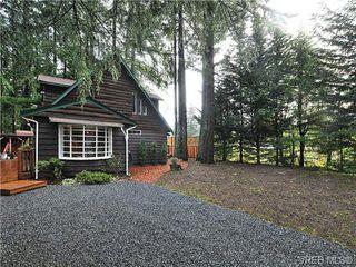 Photo 18: 996 Fashoda Pl in VICTORIA: La Happy Valley House for sale (Langford)  : MLS®# 653324