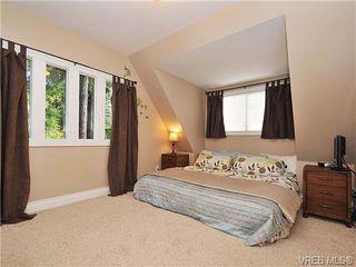 Photo 12: 996 Fashoda Pl in VICTORIA: La Happy Valley House for sale (Langford)  : MLS®# 653324