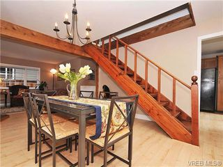 Photo 7: 996 Fashoda Pl in VICTORIA: La Happy Valley Single Family Detached for sale (Langford)  : MLS®# 653324