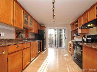 Photo 9: 996 Fashoda Pl in VICTORIA: La Happy Valley Single Family Detached for sale (Langford)  : MLS®# 653324