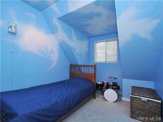 Photo 14: 996 Fashoda Pl in VICTORIA: La Happy Valley House for sale (Langford)  : MLS®# 653324