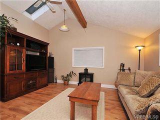 Photo 16: 996 Fashoda Pl in VICTORIA: La Happy Valley Single Family Detached for sale (Langford)  : MLS®# 653324