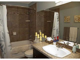 Photo 17: 17 10457 19 Street SW in CALGARY: Braeside_Braesde Est Townhouse for sale (Calgary)  : MLS®# C3593215