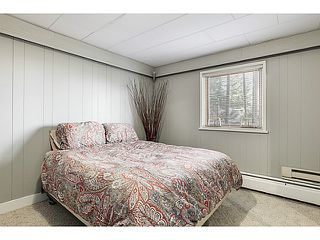Photo 12: 552 PALISADE Drive in North Vancouver: Canyon Heights NV House for sale : MLS®# V1052865