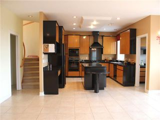 """Photo 7: 1713 AUGUSTA Place in Coquitlam: Westwood Plateau House for sale in """"HAMPTON ESTATES"""" : MLS®# V1060445"""