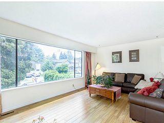 Photo 2: 1943 GRANT Avenue in Port Coquitlam: Glenwood PQ House for sale : MLS®# V1067161