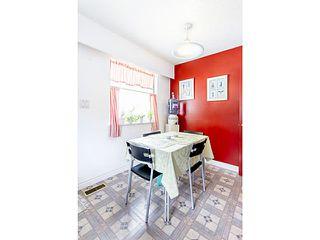 Photo 5: 1943 GRANT Avenue in Port Coquitlam: Glenwood PQ House for sale : MLS®# V1067161