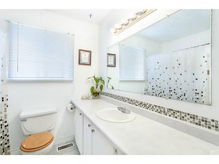 Photo 9: 1943 GRANT Avenue in Port Coquitlam: Glenwood PQ House for sale : MLS®# V1067161
