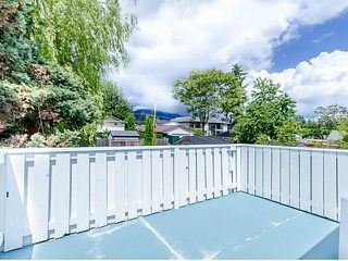 Photo 10: 1943 GRANT Avenue in Port Coquitlam: Glenwood PQ House for sale : MLS®# V1067161
