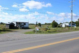 Photo 18: 172 Glenarm Road in Kawartha Lakes: Rural Eldon Property for sale : MLS®# X3017190