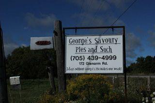 Photo 17: 172 Glenarm Road in Kawartha Lakes: Rural Eldon Property for sale : MLS®# X3017190