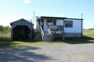 Photo 13: 172 Glenarm Road in Kawartha Lakes: Rural Eldon Property for sale : MLS®# X3017190