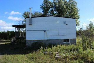 Photo 15: 172 Glenarm Road in Kawartha Lakes: Rural Eldon Property for sale : MLS®# X3017190