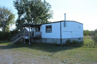 Photo 14: 172 Glenarm Road in Kawartha Lakes: Rural Eldon Property for sale : MLS®# X3017190