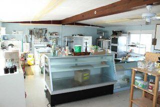 Photo 7: 172 Glenarm Road in Kawartha Lakes: Rural Eldon Property for sale : MLS®# X3017190