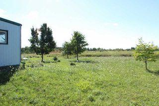 Photo 10: 172 Glenarm Road in Kawartha Lakes: Rural Eldon Property for sale : MLS®# X3017190