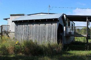 Photo 6: 172 Glenarm Road in Kawartha Lakes: Rural Eldon Property for sale : MLS®# X3017190