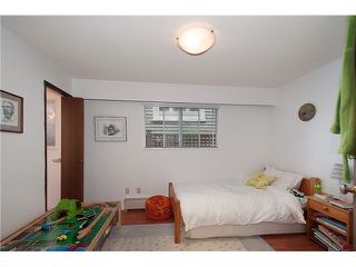 "Photo 15: 446 448 E 44TH Avenue in Vancouver: Fraser VE House for sale in ""Main Street"" (Vancouver East)  : MLS®# V1088121"
