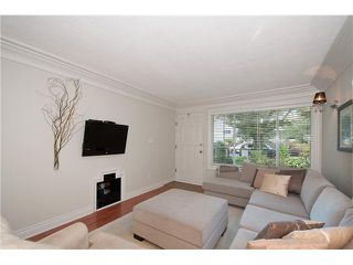 "Photo 18: 446 448 E 44TH Avenue in Vancouver: Fraser VE House for sale in ""Main Street"" (Vancouver East)  : MLS®# V1088121"